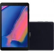 Tablet Samsung Galaxy Tab A Spen P205 32gb 3gb Ram Tela 8