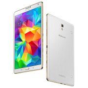 Tablet Samsung Galaxy Tab S T705 Tela 8.4' 4g 16gb de Vitrine