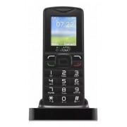 Telefone Celular Fixo Sem Fio Alcatel F103a 3g Desbloqueado