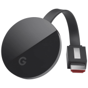 USADO: Chromecast 4k Ultra 2017 Hdmi Smart Tv