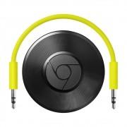USADO Google Chromecast Audio Hero Streaming