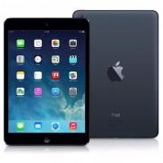 iPad Mini Wi-fi 32gb A1432 Anatel