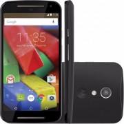 USADO: Motorola Moto G G (2nd Gen.) XT1068 Dual 8Gb 1Gb Ram