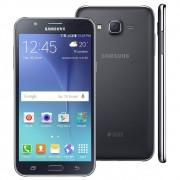Samsung Galaxy J7 Dual J700 16gb Tela 5.5' Wi-fi 4g Outlet