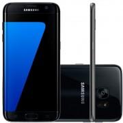 USADO  Samsung Galaxy S7 Edge G935 32gb