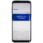 USADO Samsung Galaxy S8 G950 Dual 64gb