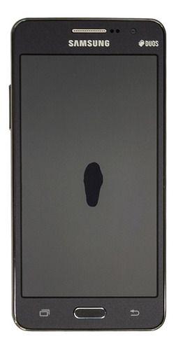 USADO: Samsung Galaxy Gran Prime 3g G530 Duos 8gb Bolha No Display