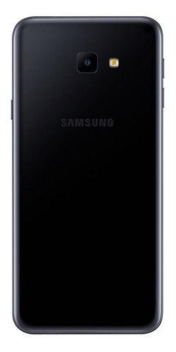 Samsung Galaxy J4 Core 16 GB Preto 1 GB RAM