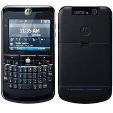 Celular Motorola Moto Q11 Semi Novo