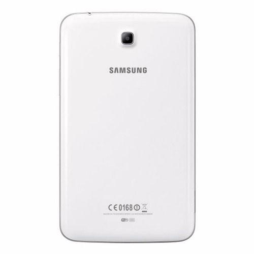 Tablet Samsung Galaxy Tab 3 T210 Tela 7.0' 8gb Wi-fi Vitrine