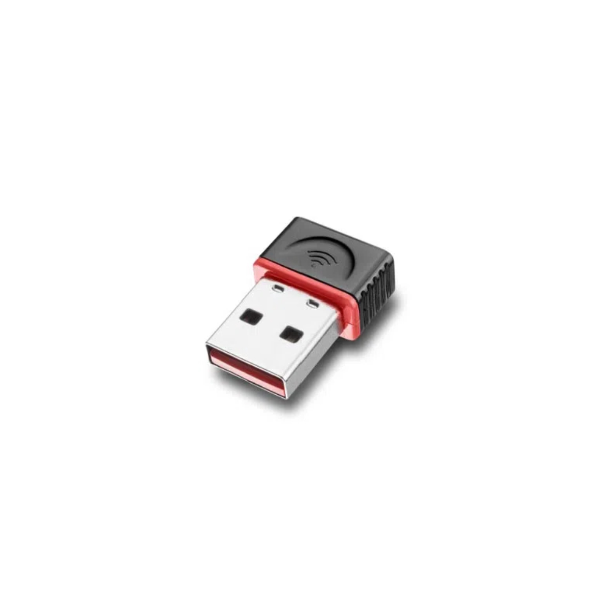 Adaptador Usb Wireless Nano 150mbps Multilaser Re035