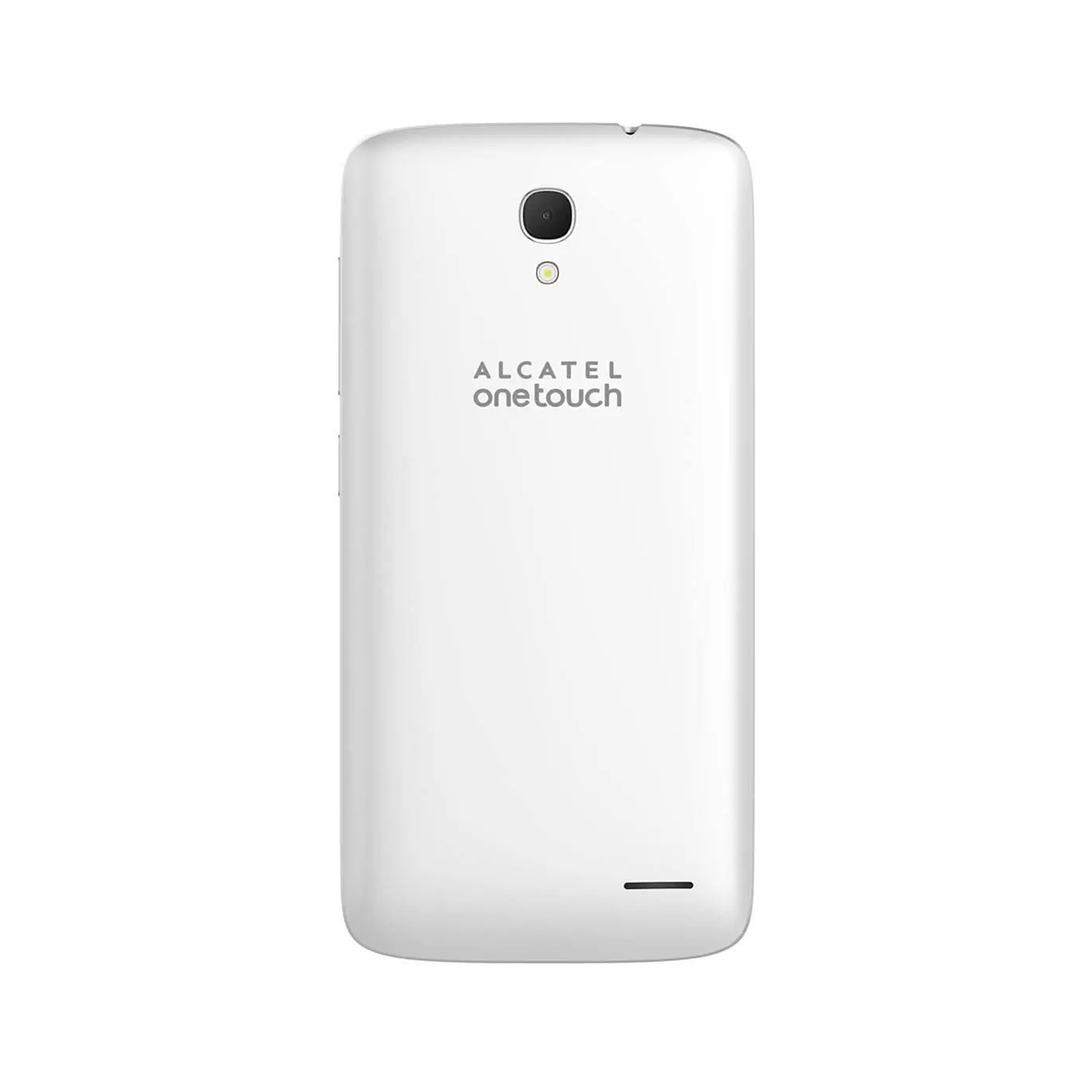 Alcatel One Touch Pop 2 5042a 8gb 4g Android - Mostruário