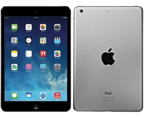 IPad Air Apple A1474 9.7 16gb Memória Ram 1gb