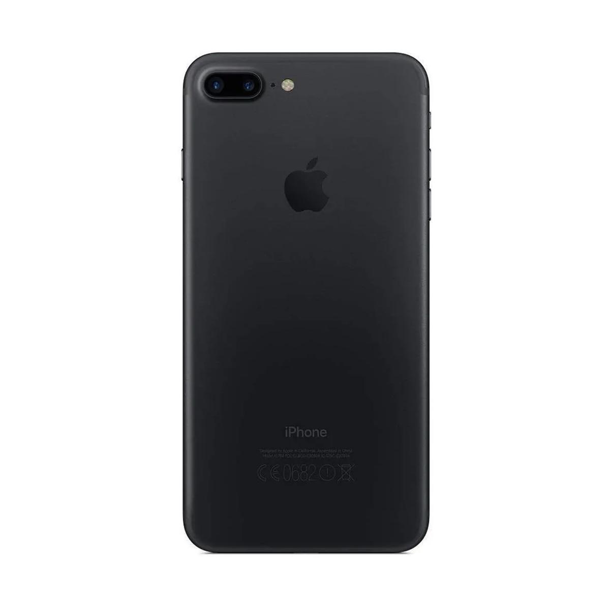 Apple iPhone 7 Plus 32gb Tela 5.5' 4g 12mp (Seminovo)