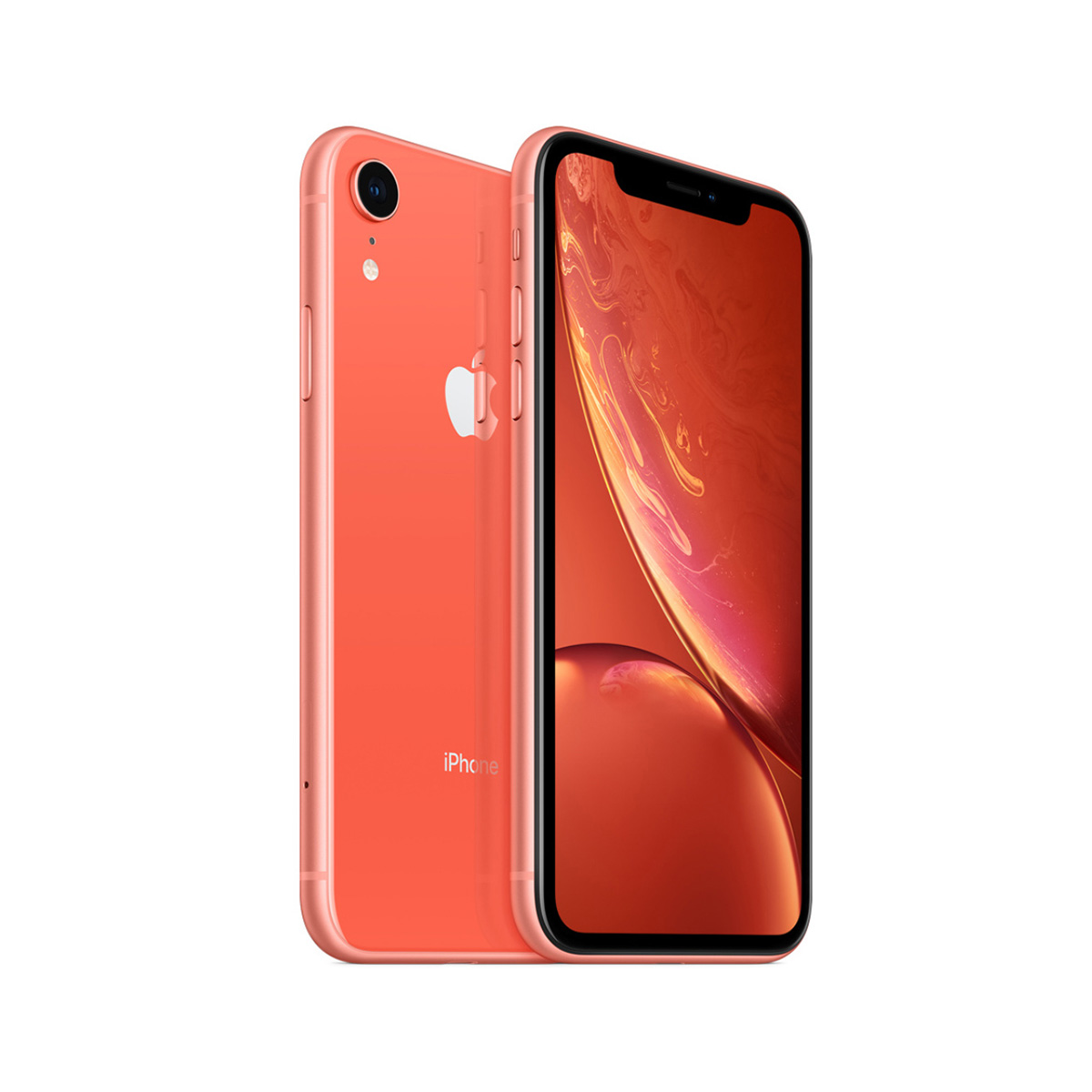 Apple iPhone Xr 64gb Tela 6.1' 4g 12mp Original - Mostruário