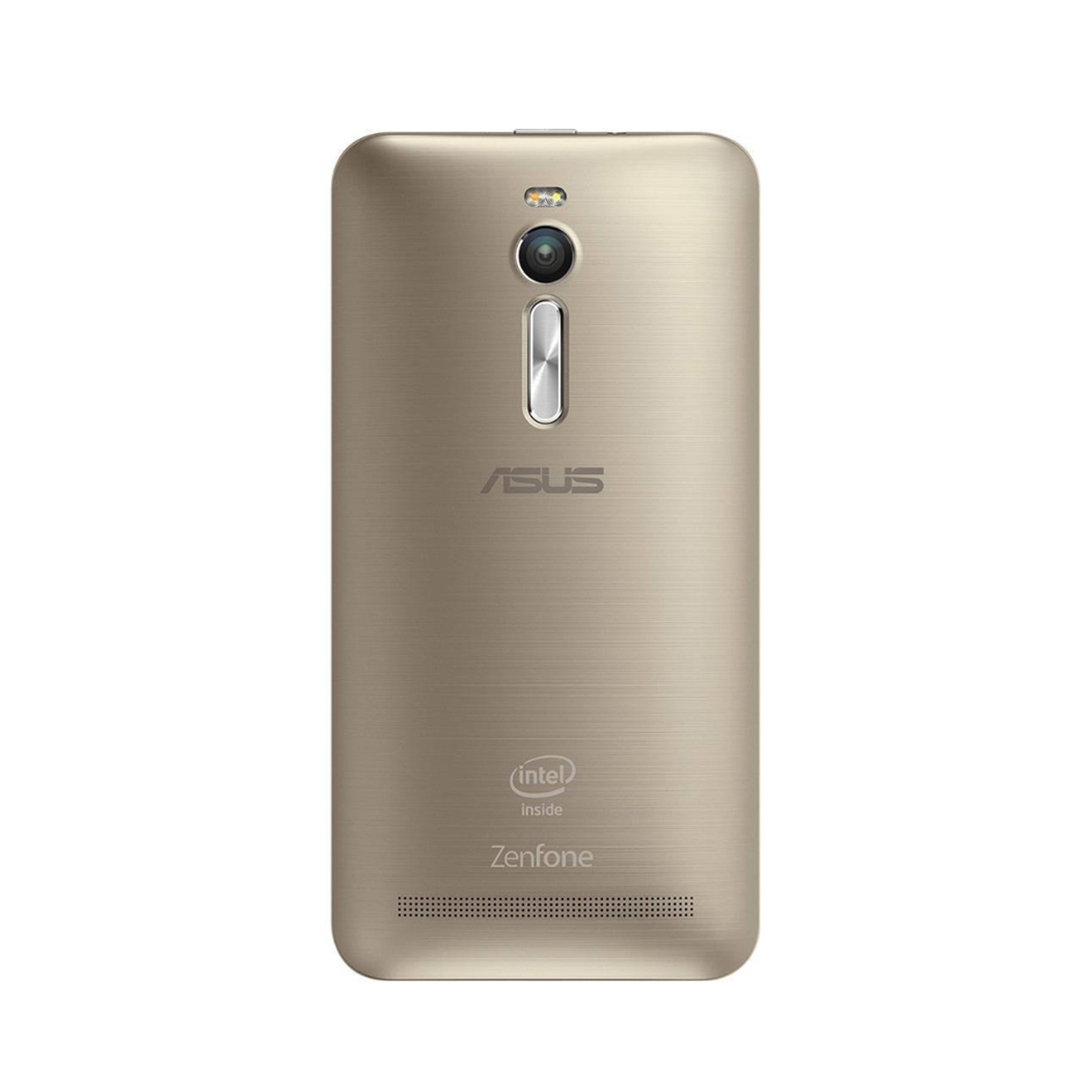 Asus Zenfone 2 32gb ZE551 Tela 5.5' Dual 4g - Seminovo