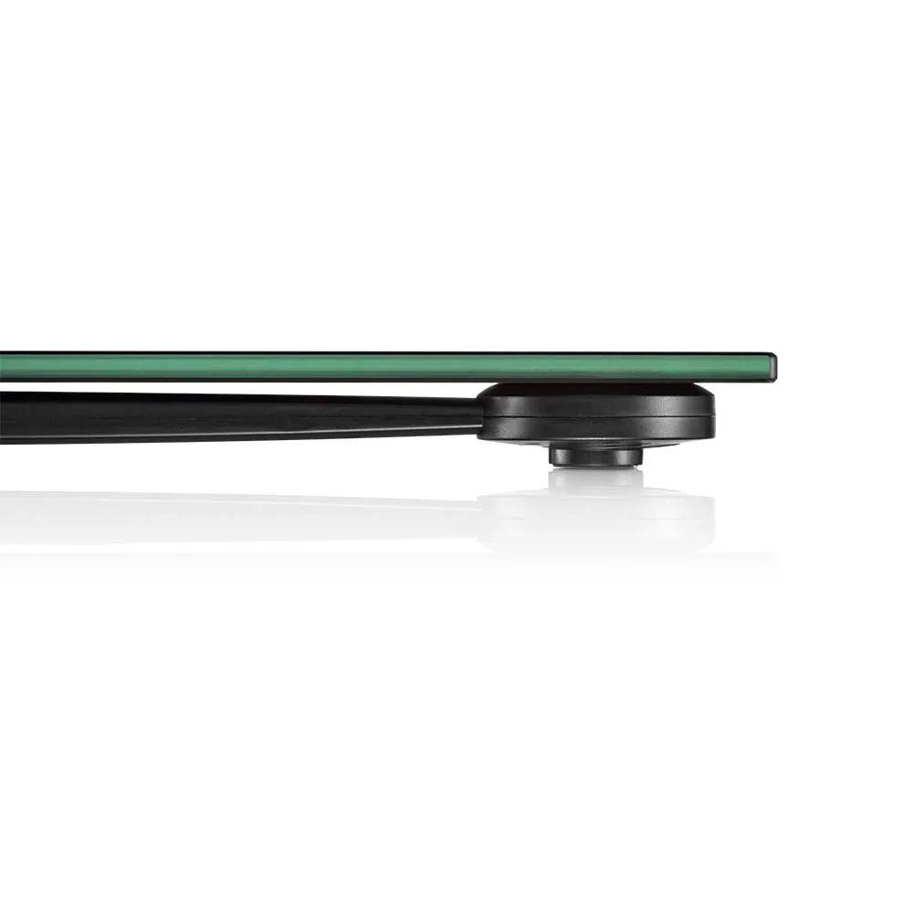 Balança Digital Digi-Health Multilaser Preta - HC022
