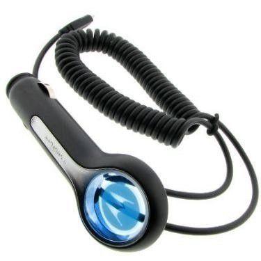 Carregador Veicular Motorola Original