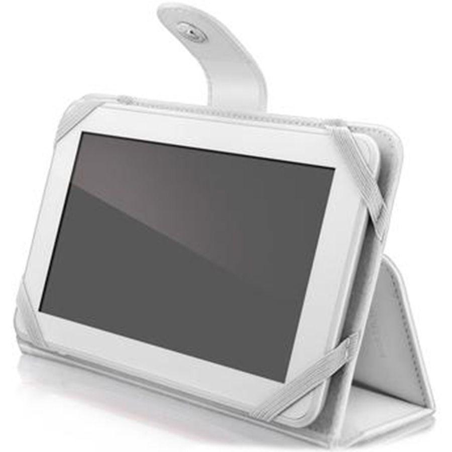 Case Capa Universal Para Tablet 7 Polegadas Multilaser Bo215