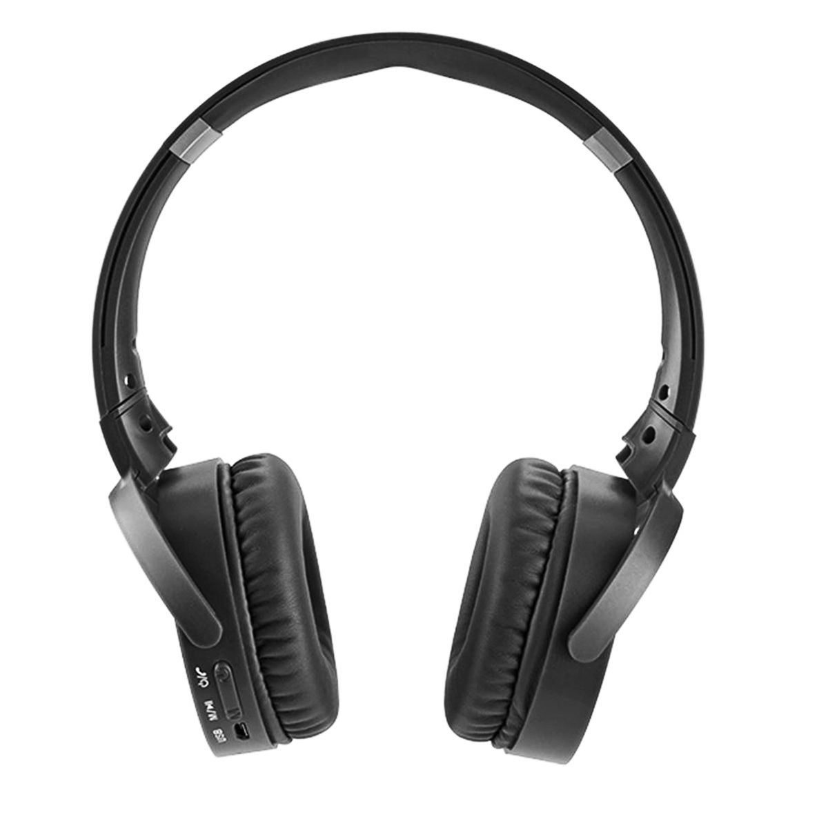 Headphone Bluetooth Premiun Sd/aux/fm Multilaser Ph264