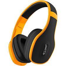Headphone Over Ear Stereo Áudio - PH148 Novo