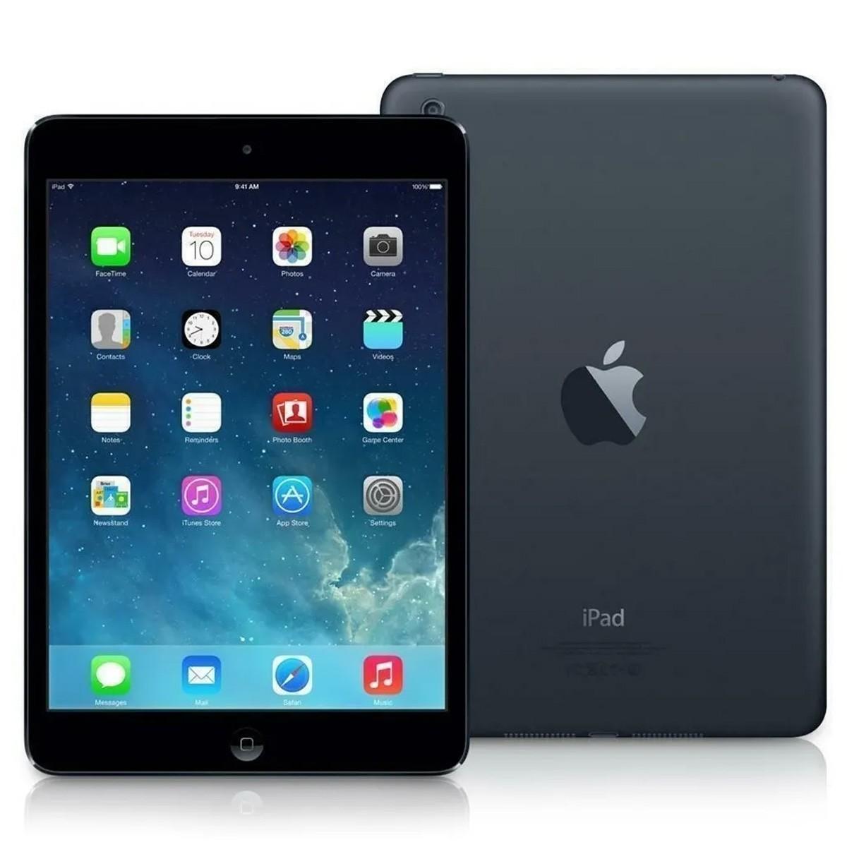 iPad Mini A1432 Wi-fi 32GB 512MB RAM (Usado)