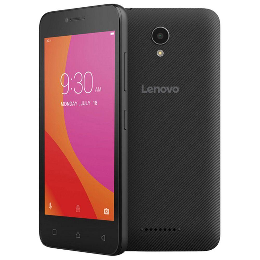 Lenovo Vibe B A2016b30 Dual 4g 8gb Cam 5mpx Open Box Anatel EXCELENTE