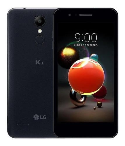 Smartphone Lg K9 TV X210 Tela 5.0' 16GB  - Seminovo