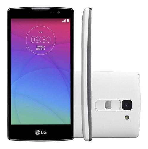 LG Volt H422 Dual 8gb Tela 4.7 8mp Redes Sociais Outlet