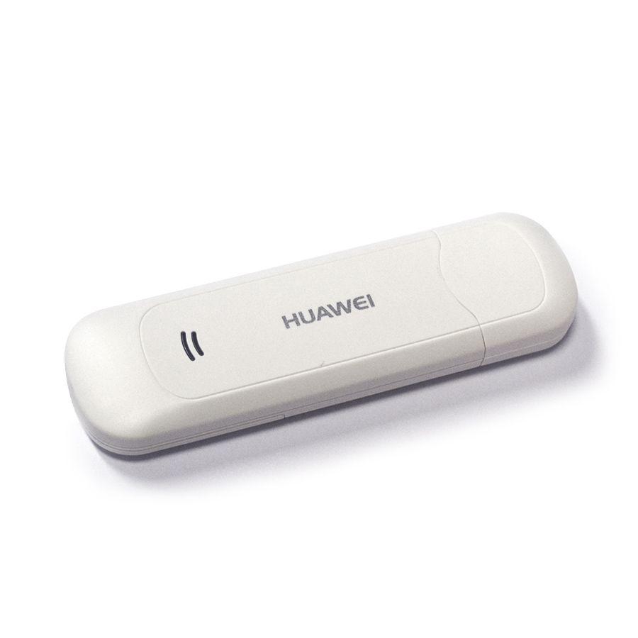 Modem 3g Huawei E1553 Oi Nacional Até 7.2mbps Vitrine