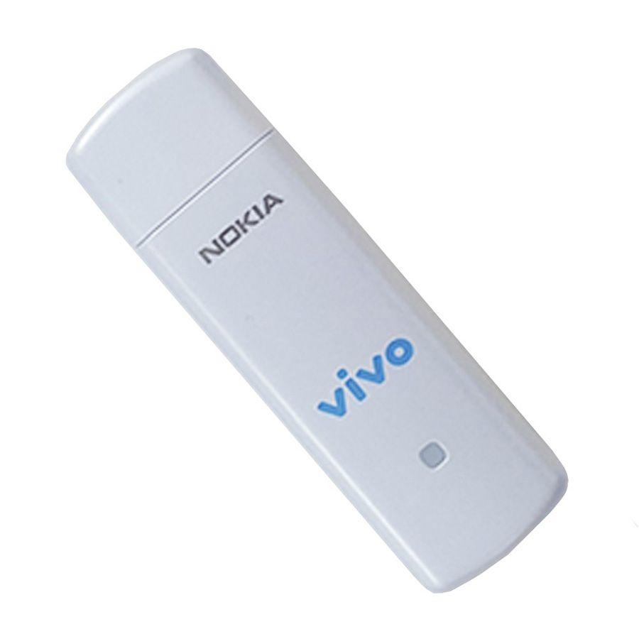 Modem Nokia Vivo Cs11 3g Gsm 7.2 Mbps Vitrine