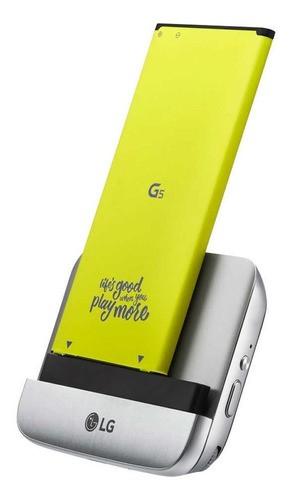 Módulo De Câmera Adicional Para LG G5 H840