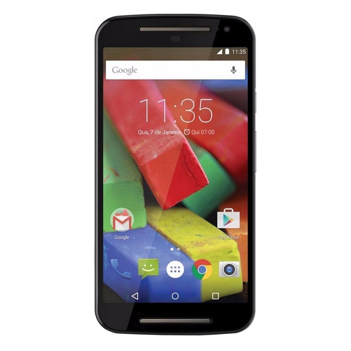 Motorola Moto G G (2nd Gen.) XT1068 Dual 8Gb 1Gb Ram Outlet