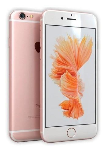 Smartphone Apple iPhone 6s 16GB 2GB RAM (Recondicionado)
