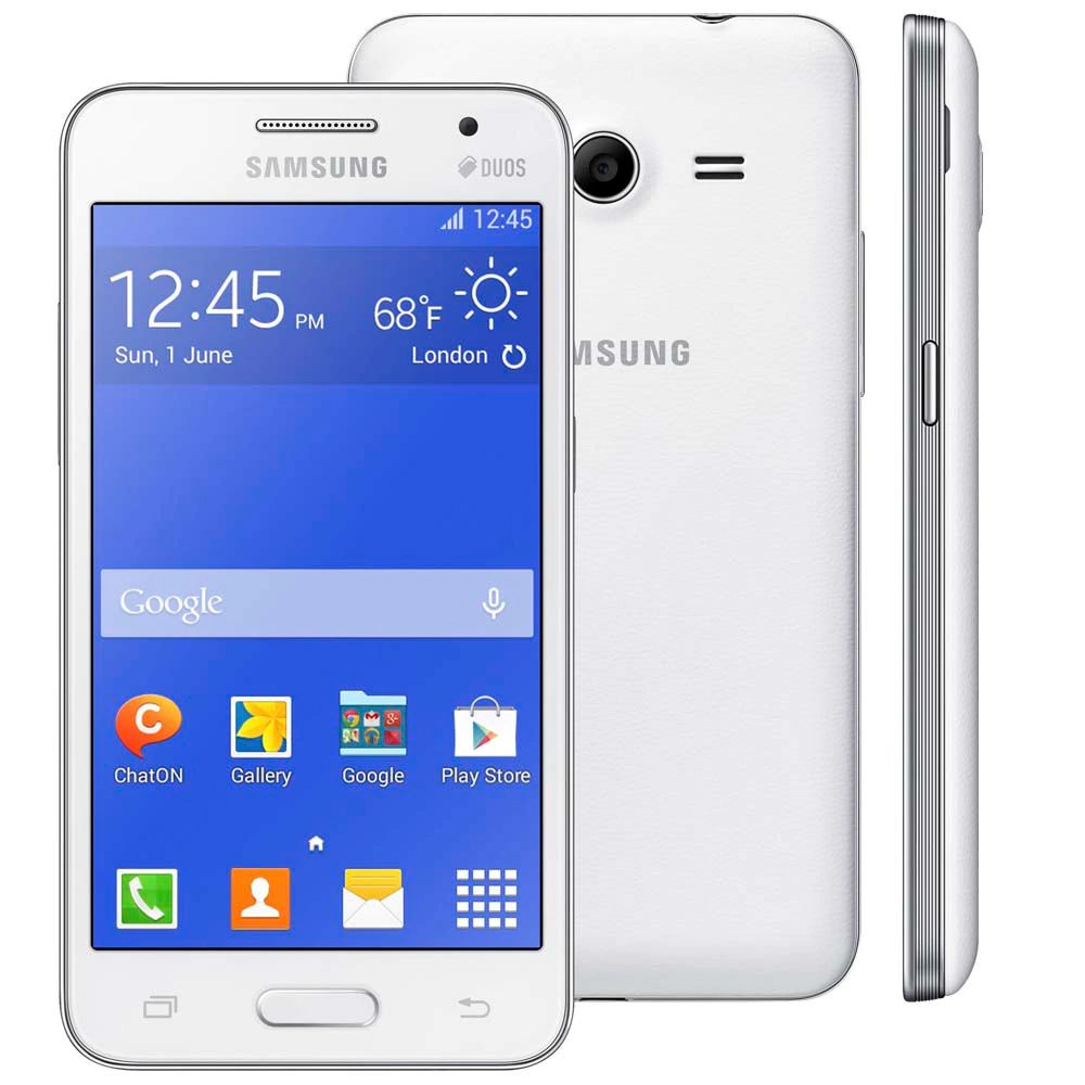 Samsung G355 Galaxy Core 2 Duos Outlet