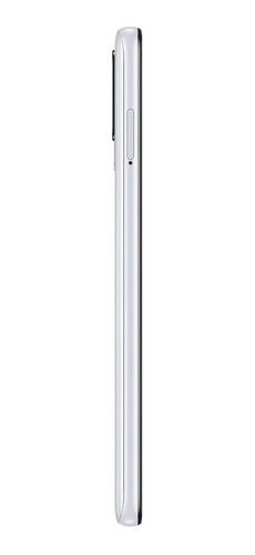 Samsung Galaxy A21s 64gb 4gb Ram Tela 6.5' Câm Quádrupla