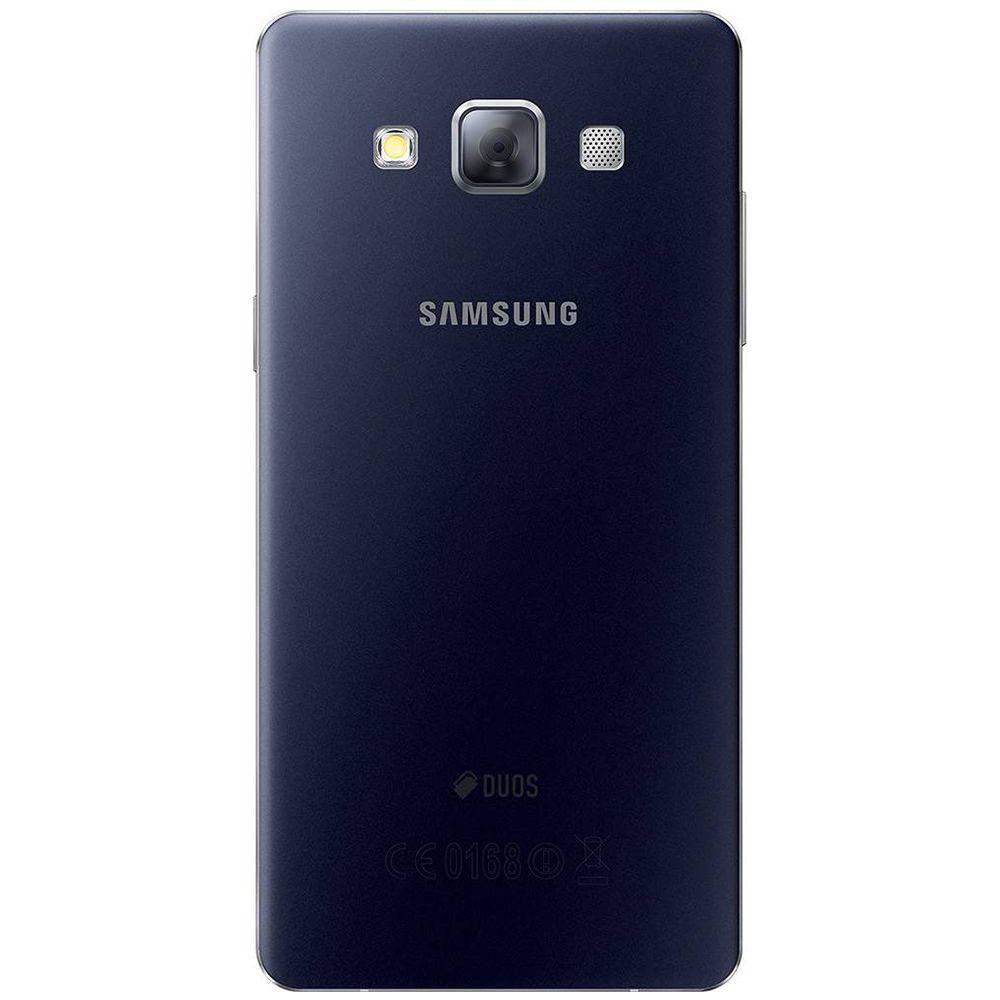 Smartphone Samsung Galaxy A3 A300 Tela 4.5' Dual 16gb 8mp Outlet