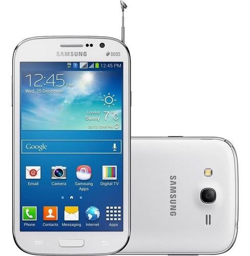 Samsung Galaxy Gran Neo Duos Tv I9063 8gb Tela 5' Android