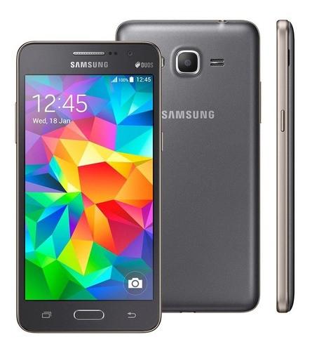 Samsung Galaxy Gran Prime G531 Dual 8GB Android 5.1 (Usado)