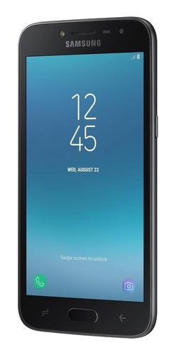 Samsung Galaxy J2 Pro Dual J250m 16gb Tela 5' - Mostruário