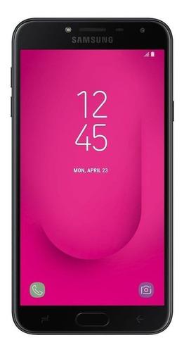 Samsung Galaxy J4 Dual J400 32gb 2gb Ram Tela 5.5' Câm 13mp