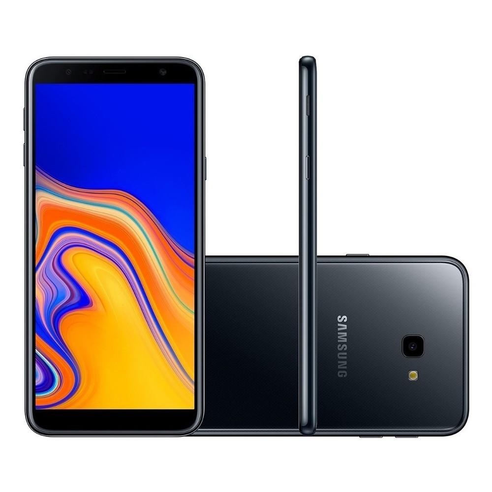 Samsung Galaxy J4+ Plus Dual J415 32gb 2gb Ram Tela 6 (Outlet)
