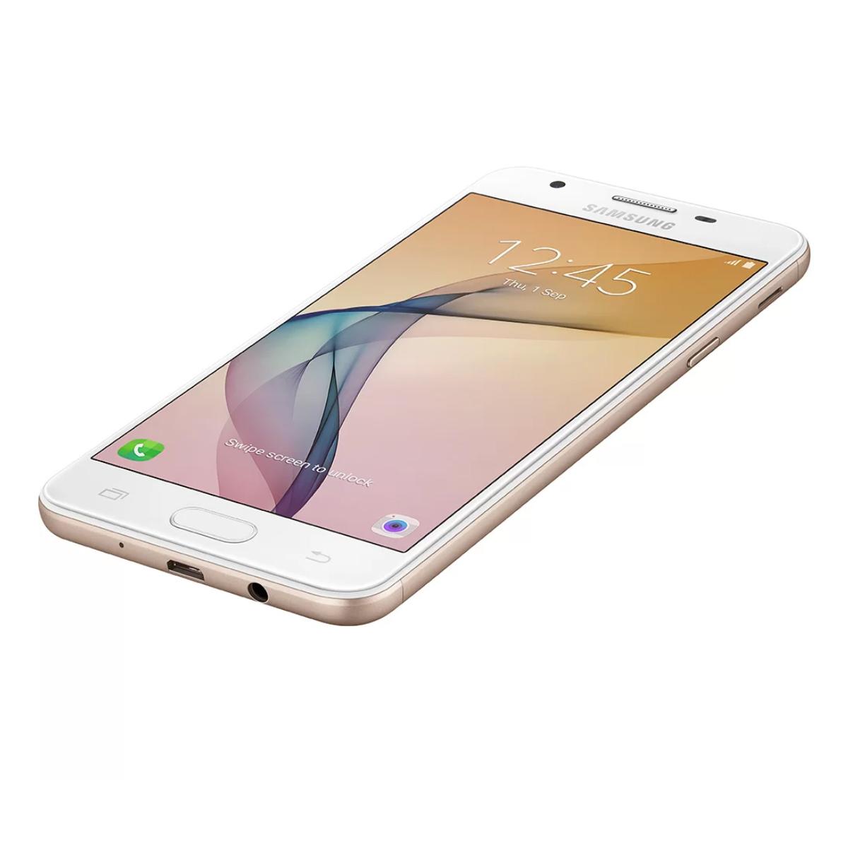 Samsung Galaxy J5 Prime G570 Dual 32gb 13mp - Seminovo