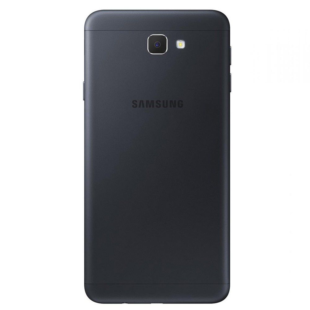 Samsung Galaxy J5 Prime G570 Dual Tela 5 32GB 13MP Anatel EXCELENTE (Novo Open Box)