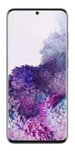Samsung Galaxy S20 G980 128Gb 8Gb Ram Cosmic Gray