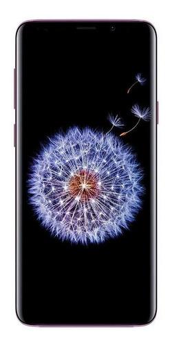 Samsung Galaxy S9+ 128gb Tela 6.2' 6 Gb Ram (Bom C/ Burn-in)