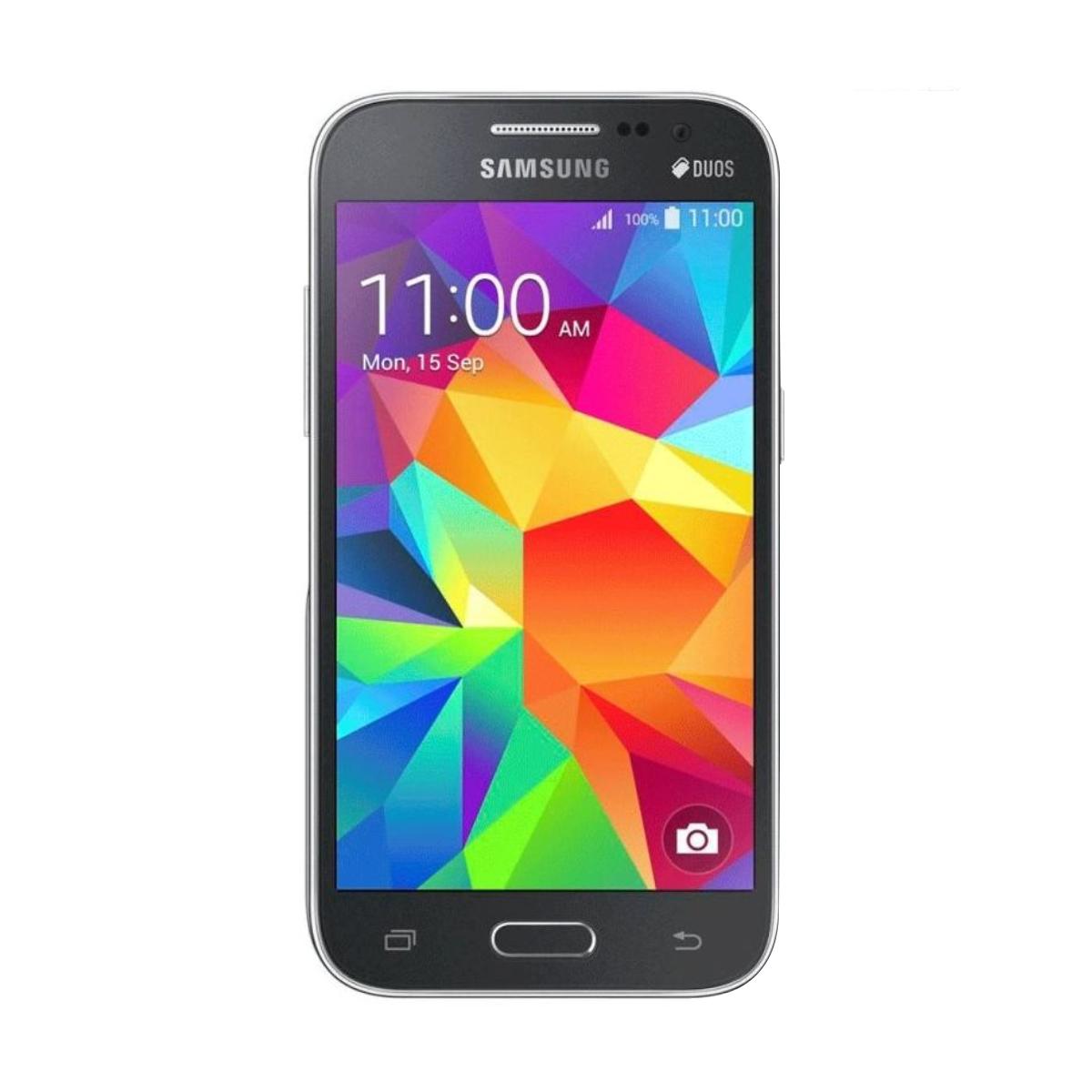 Samsung Galaxy Win 2 Duos 4g G360 8gb Tela 4.5' - Seminovo
