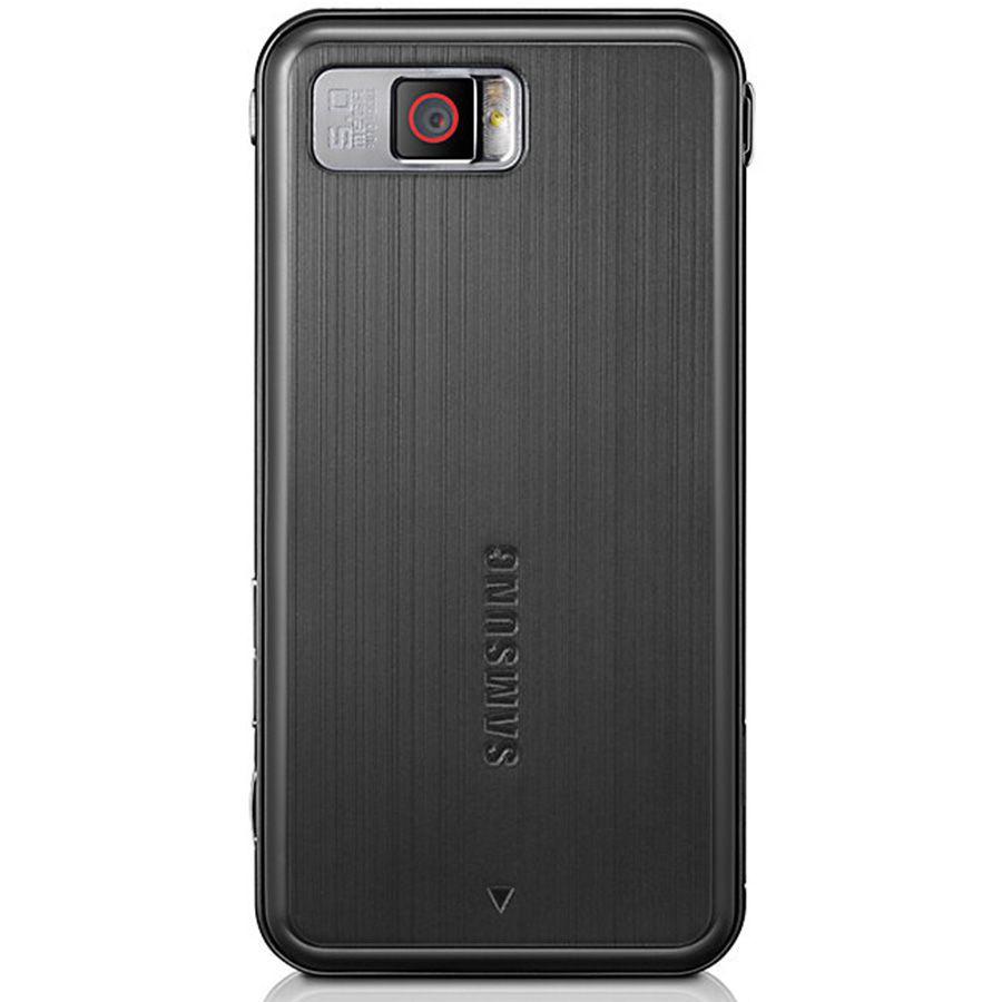 Samsung I900 Omnia Gsm 3g Wi-fi Windows Mobile 6.1 Usado
