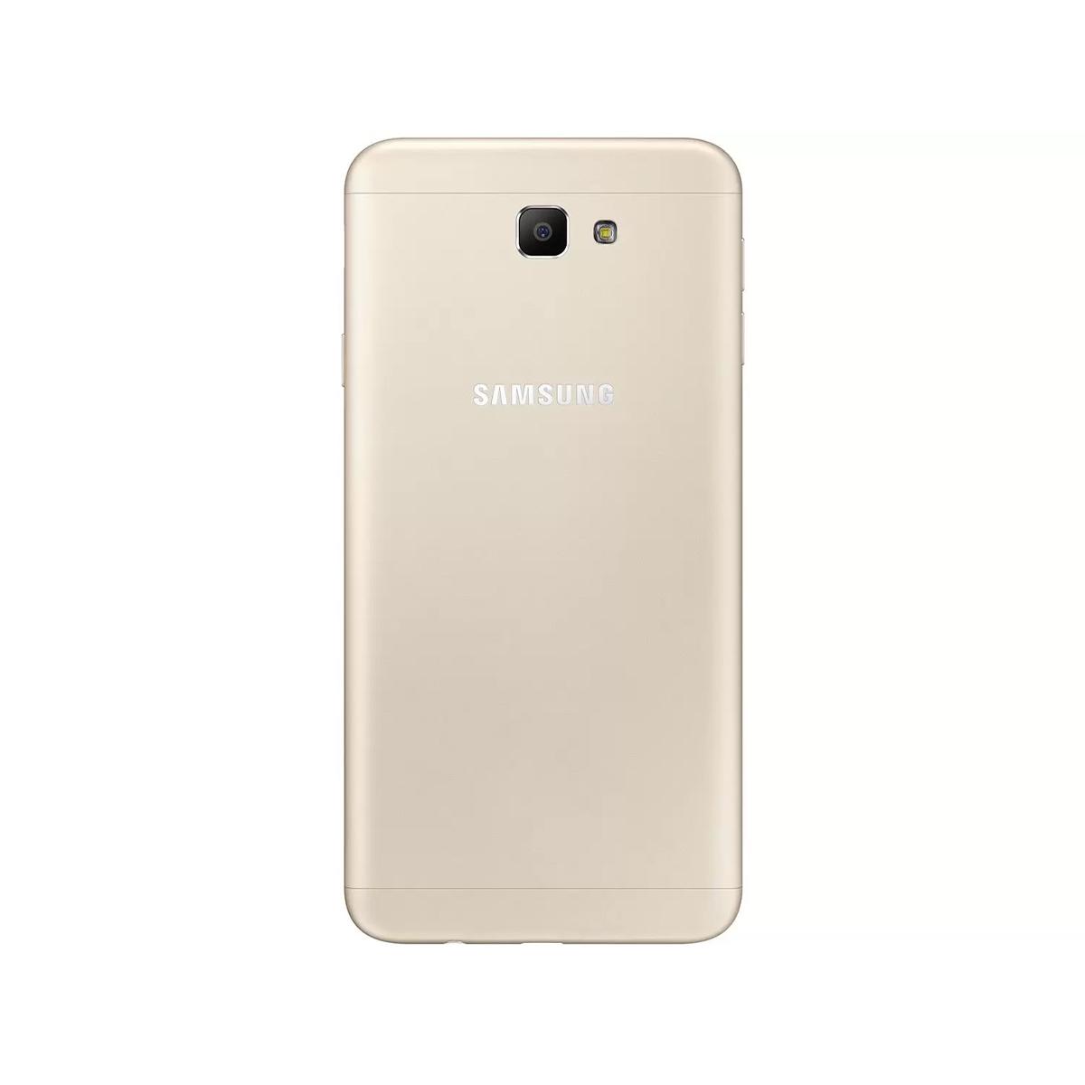 Samsung J7 Prime 2 TV G611 32gb Tela 5.5 3gb - Mostruário