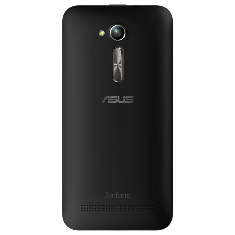 Smartphone Asus Zenfone Go Zb452 Tela 4.5' Dual 3g 8gb 5mp Vitrine